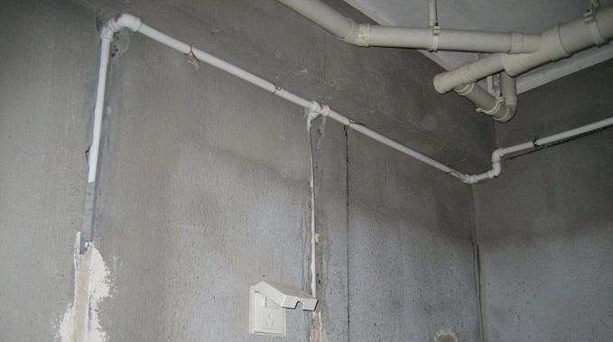 提高家庭安全系数 厨房电路改造要做哪些?