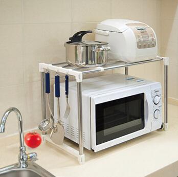 厨房的水电改造 厨房水路改造需要注意什么