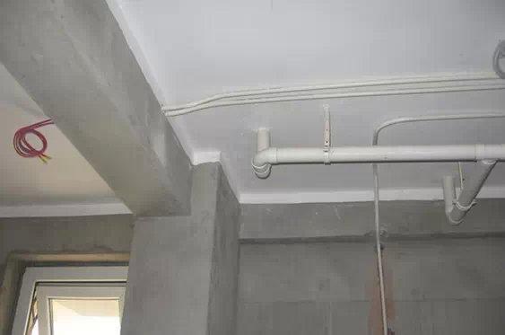 新房水电改造的那些费用问题