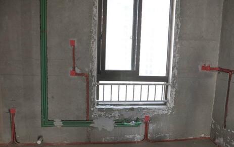 厨房水电改造 厨房水电改造注意事项