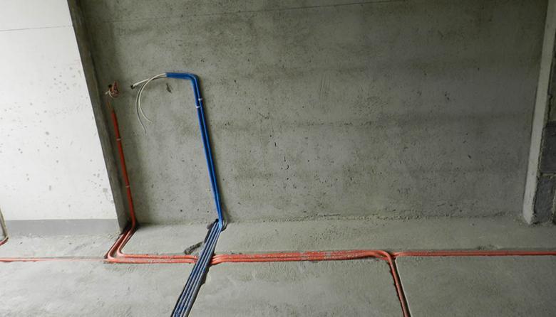 水电改造陷阱