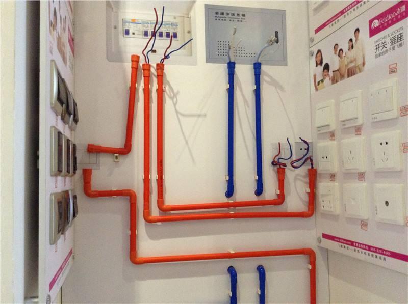 装修水电用什么材料好 装修水电需要准备的工作