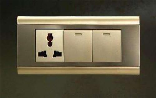 墙壁插座怎么接线 墙壁插座接线注意事项