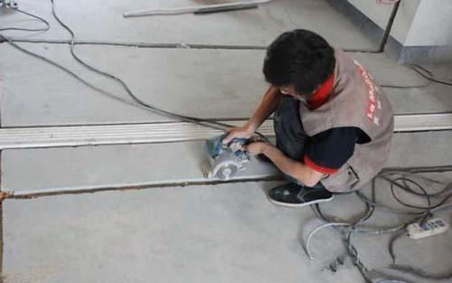 水电装修价格多少 水电装修注意事项