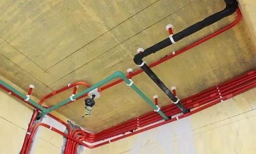 水电装修的注意事项 水电装修的报价