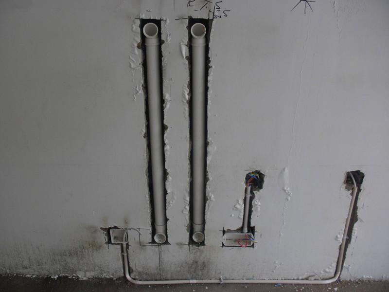 装修水电验收主要看什么 水电验收十大注意事项