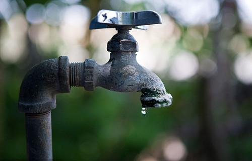 装修水电验收注意事项 水电验收的时候要注意什么