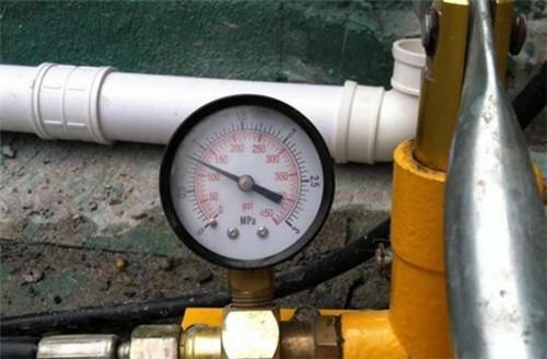 家装水电验收标准 家装水电验收注意事项