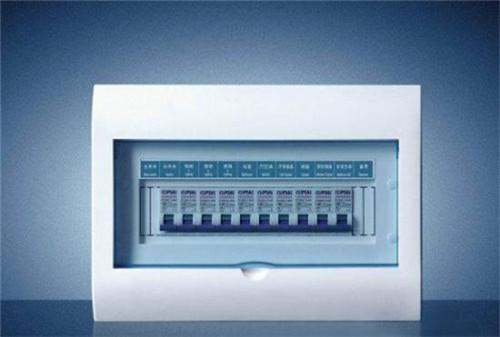 水电材料清单 水电改造步骤