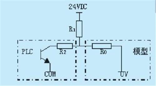 电路改造的三大步骤 改造电路的布线原则