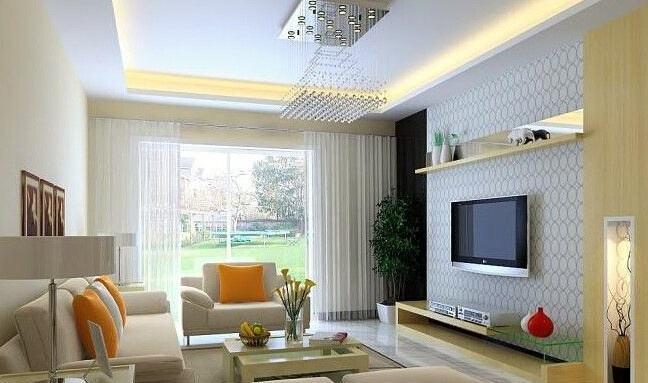 房屋水电装修要点与水电如何验收