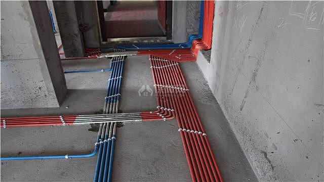 水电怎么验收与水电验收标准