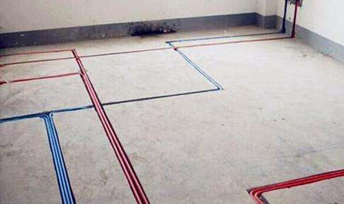 家用电线怎么布线 电线布线注意事项解析