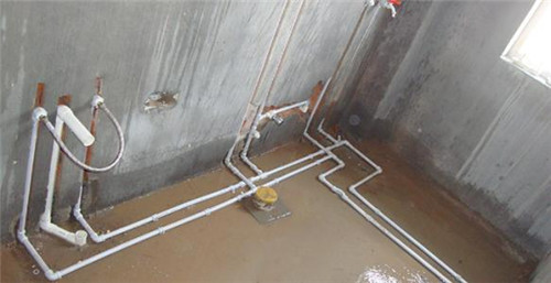 水电改造注意事项有哪些 水电装修价格是多少
