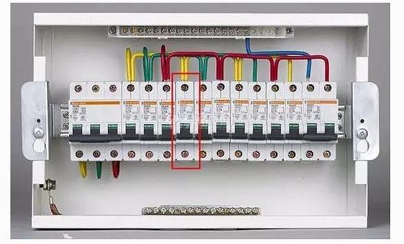 掌握这些标准水电安装步骤 保证不会再出现水电的问题