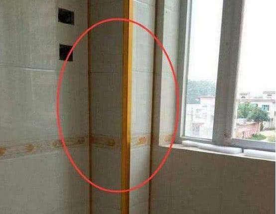 下水管怎么装修好看 试试这种新材料