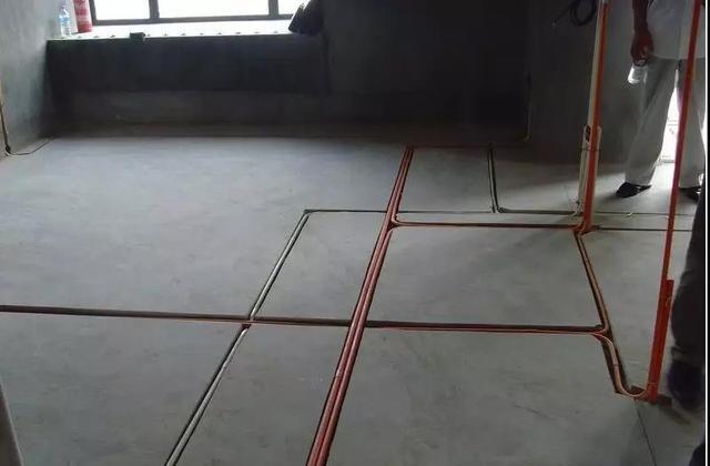 房屋电路改造有哪些注意事项 电路改造施工必须谨慎!