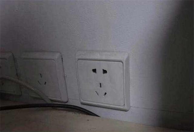 安装插座注意事项 三个细节影响生活体验